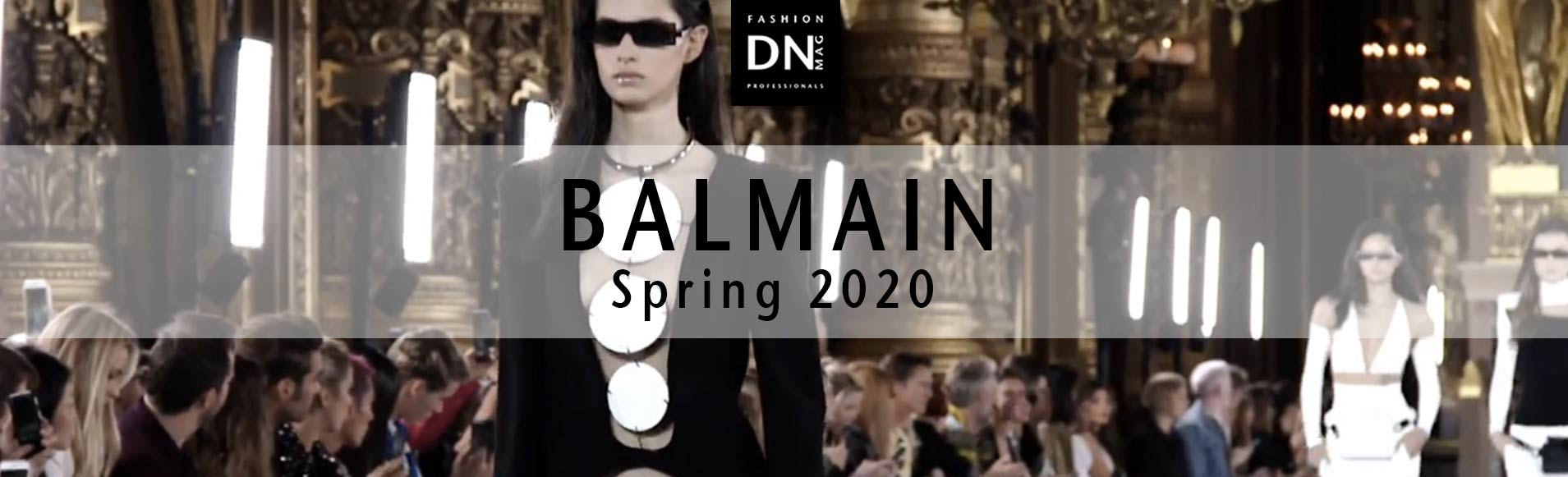 DNMAG-BALMAIN-WOMENSWEAR-SS20-COLLECTION