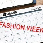 [updated oct 9] Paris Fashion Week 2020 Dates, schedule, calendar – spring/summer – fall/winter – menswear – womenswear