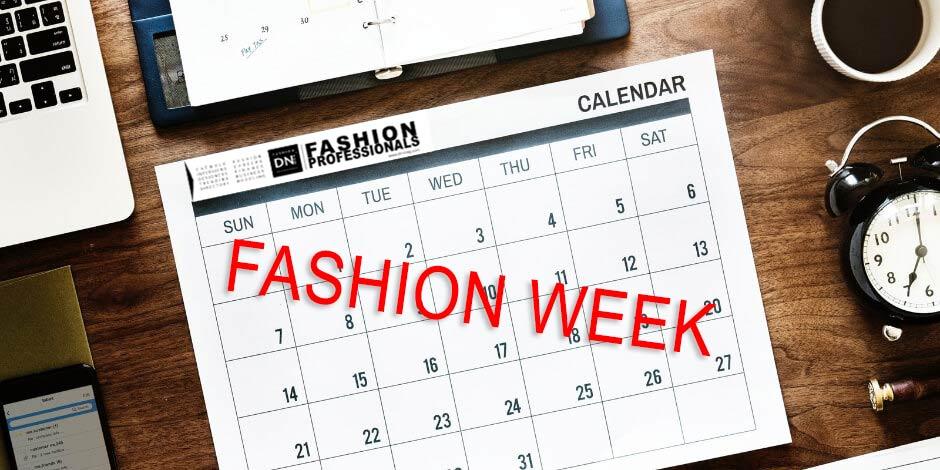 [updated dec 2019] Paris Fashion Week 2020 Dates, schedule, calendar – spring/summer – fall/winter – menswear – womenswear