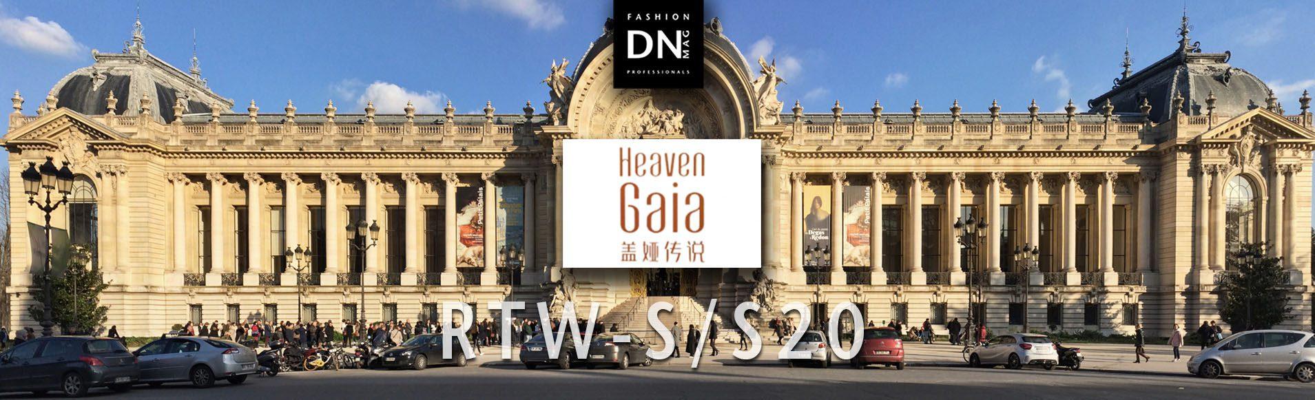 HEAVEN-GAIA-RTW-SS20-PARIS-DNMAG