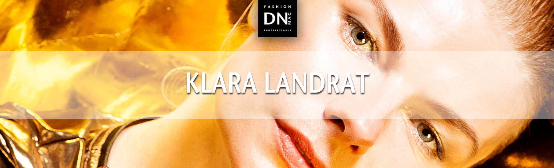 DNMAG-KLARA-LANDRAT-interview-2019_2