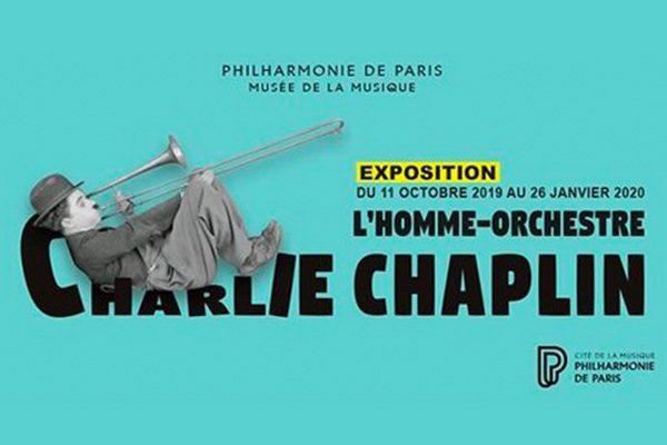 DNMAG-charlie_chaplin-exhibition-2019