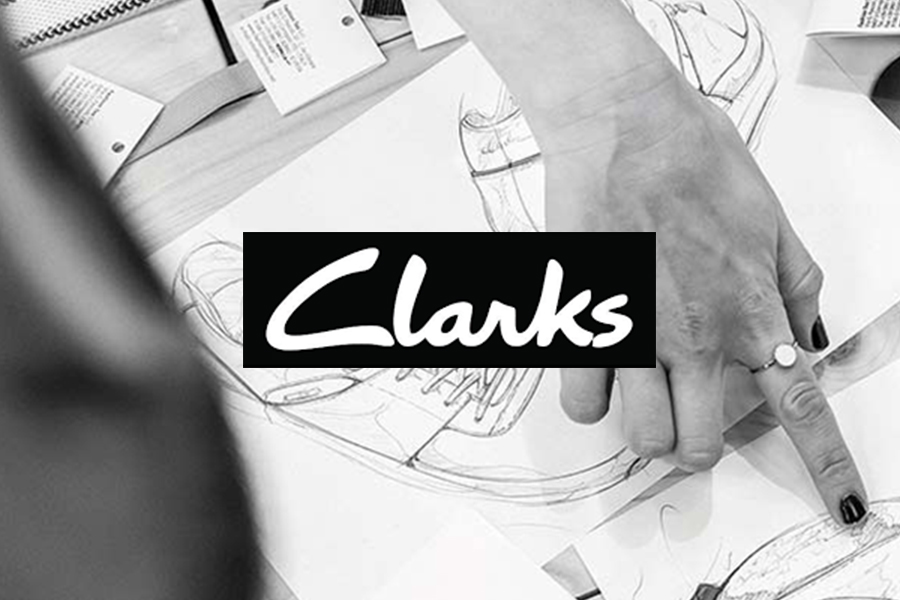 Clarks-logo-dnmag