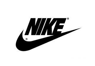 Nike quaterly earning 2019