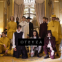 OTEYZA Fall winter 20/21 Menswear
