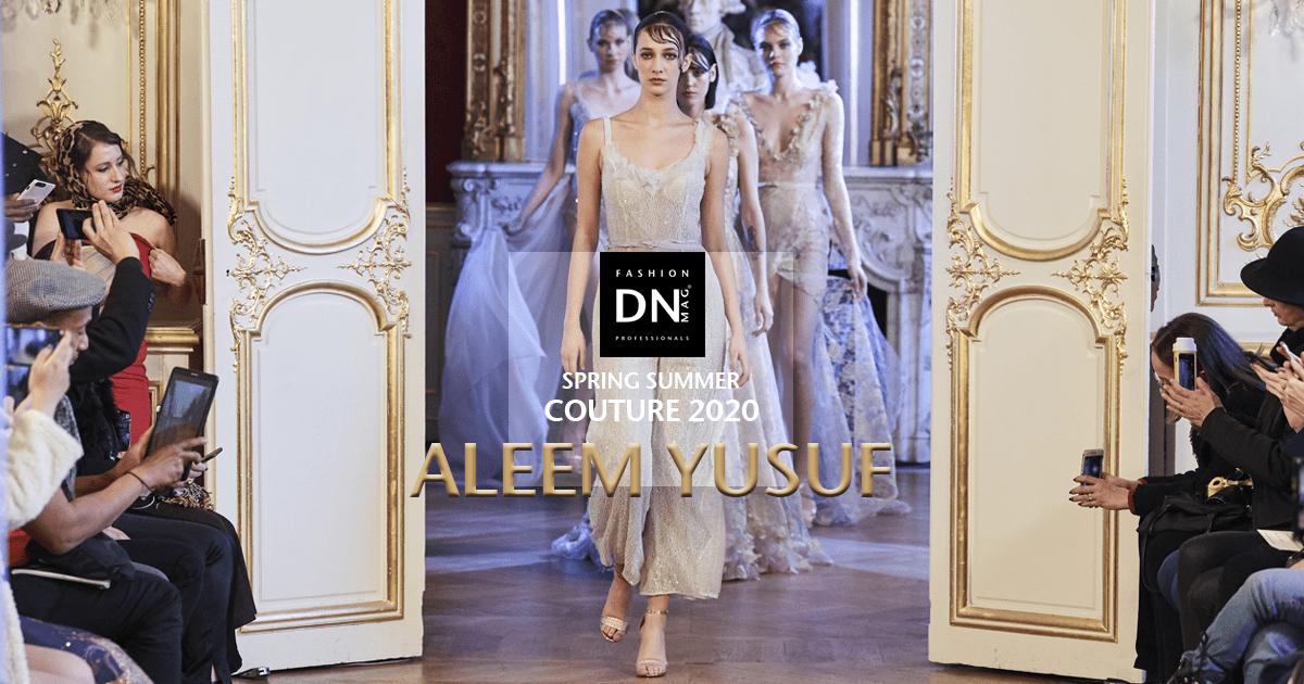 dn-mag-aleem-yusuf-paris-SS_2020-Paris
