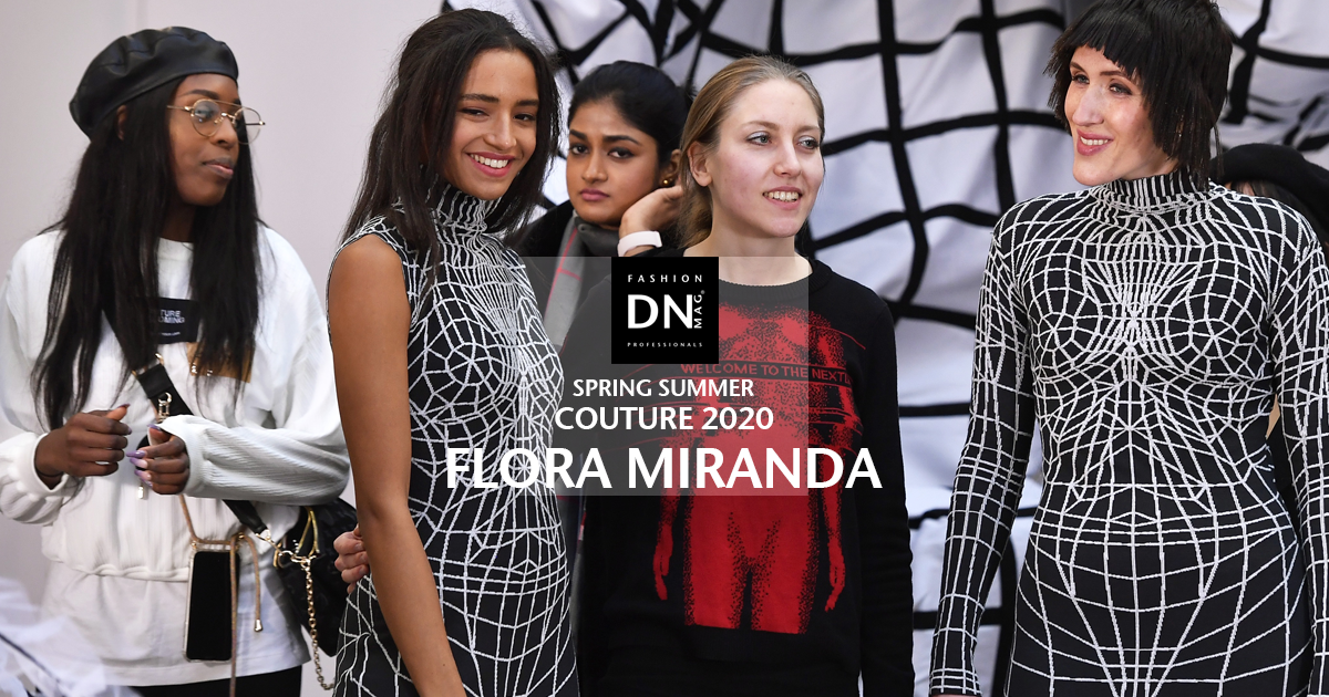dn-mag-flora-miranda-paris-SS_2020-Paris