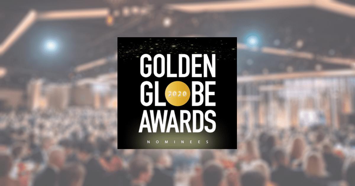 dn-mag-golden_globes-2020