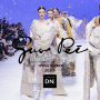 GUO PEI Spring-Summer 2020 HC – Paris Couture Week 2020