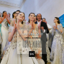 Tony Ward Couture Spring Summer 2020 Paris – Runway show