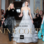 YANINA S/S 20 HC – Paris Couture Week 2020
