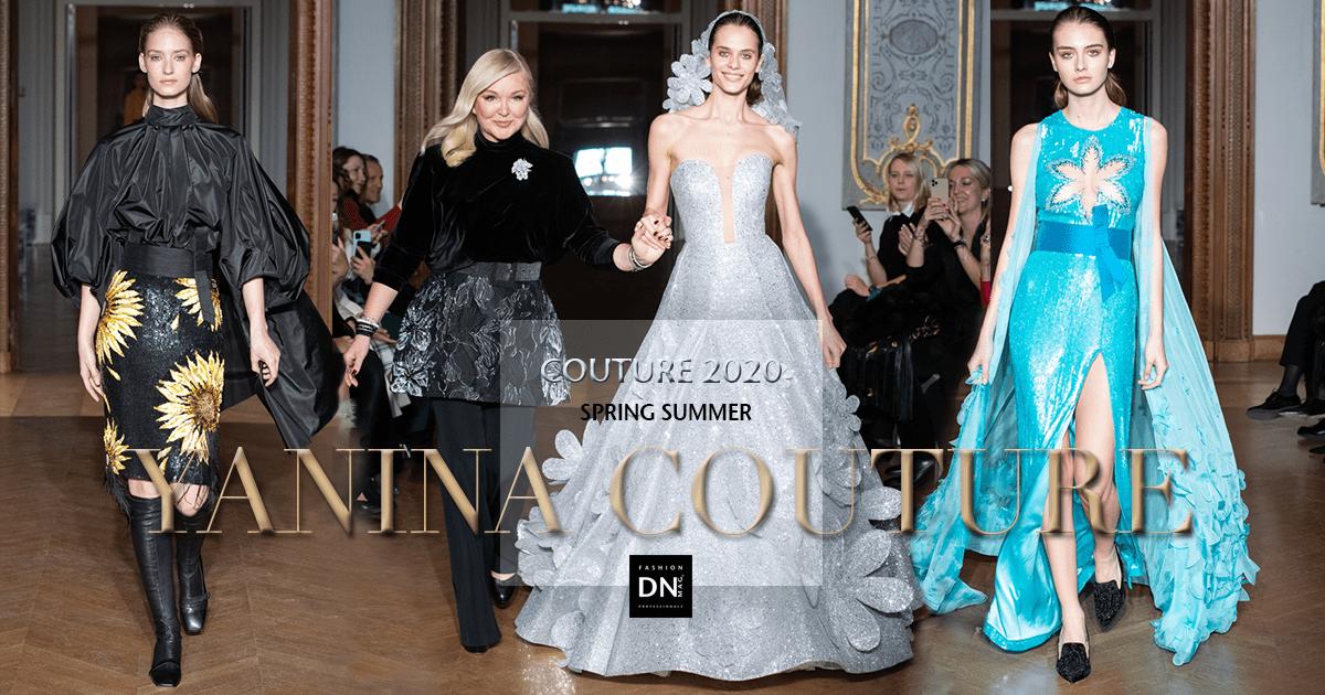 dn-mag-yanina-couture-photos-gallery-SS_2020-Paris