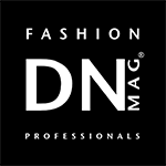 Fashion Magazine cover DNMAG - KLARA-LANDRAT-october-interview-2019