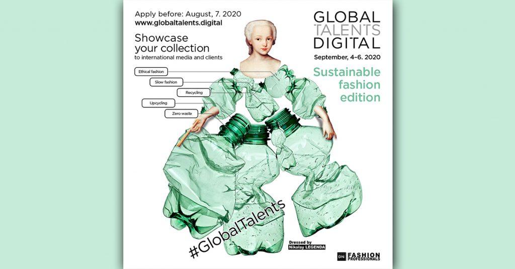 Fashion Week Updates 2020 2021 Dn Mag Com